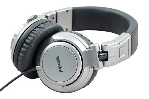 GEMINI Professional DJ Headphone