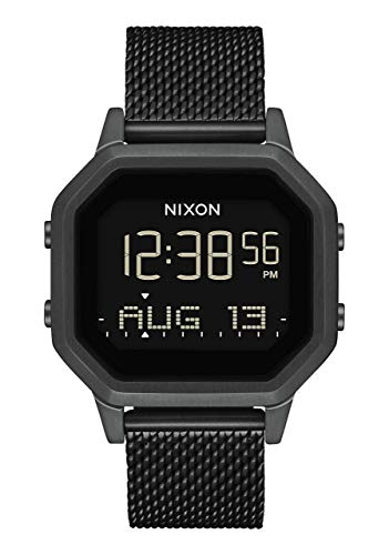 Nixon Reloj Deportivo A1272-001-00
