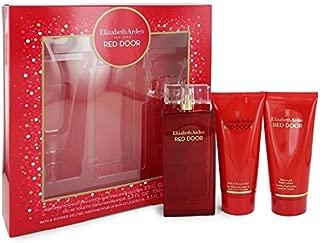Elizabeth Arden Red Door Set 2h18, 100 ml