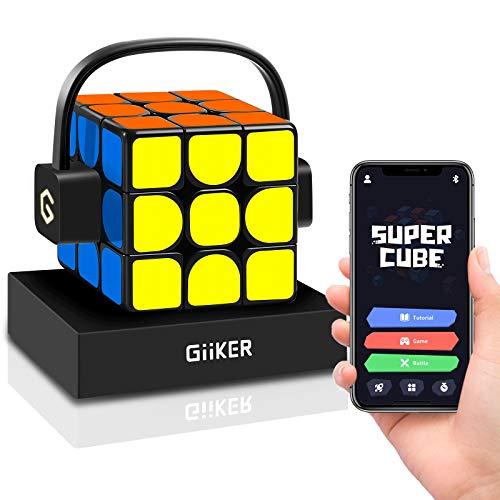 Cubo De Rubik 13x13  marca GiiKER