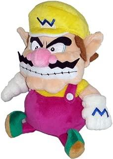 Super Mario Plush - 7