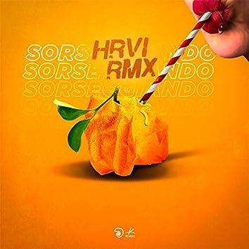 Sorseggiando (feat. Julio Bisio) [Remix]