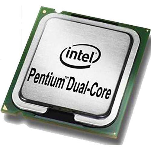 Intel Pentium Dual Core Dual Core CPU E2180 20 GHz 1 MB 800 MHz SLA8Y 9G Tray CPU ohne Kuhler