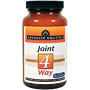 JOINT 4 WAY SUPPORT, 120 tabs