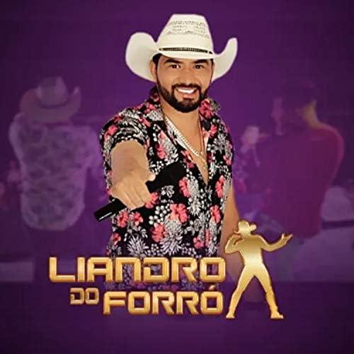 Liandro do Forró