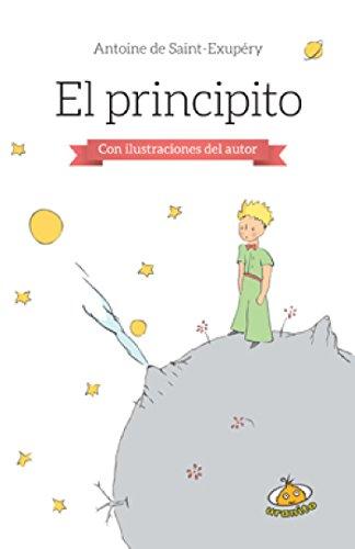 El Principito eBook: Saint, Antoine: Amazon.es: Tienda Kindle
