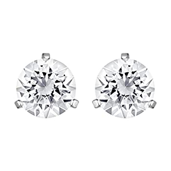 SWAROVSKI Women s Solitaire Jewelry Collection Clear Crystals