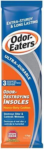 Top 10 Best boot spray deodorizer Reviews