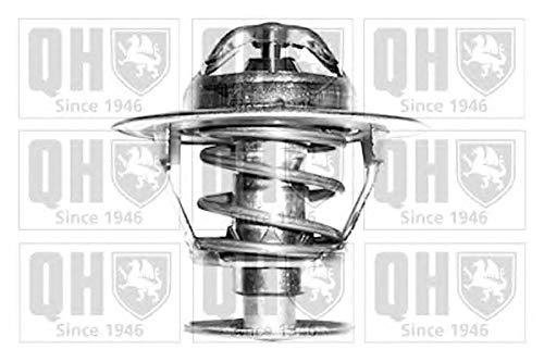 Termostato, refrigerante 018-QTH104K