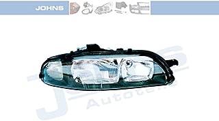 Lato Passeggero 7445610548550 DERB Proiettore Dx Destro Elettrico