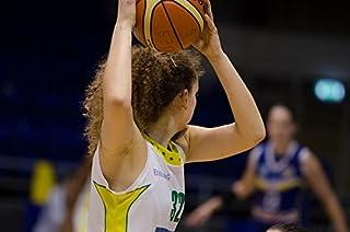 Peel-n-Stick Poster of Sports Sopron Hungary Basketball Women Poster 24x16 Adhesive Sticker Poster Print