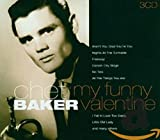 My Funny Valentine & Other Classic Recordings (2 CD)