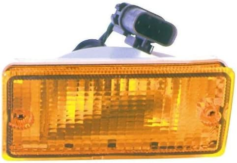 ACK Automotive For Nissan Our shop OFFers the best service Pulsar 2612 Light Replaces Austin Mall Signal Oem: