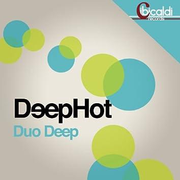 Deep Hot