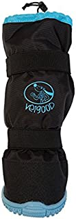 VetGood Oversized Extreme Waterproof & Breathable Dog Boot to Cover Bandages, Splints and Casts