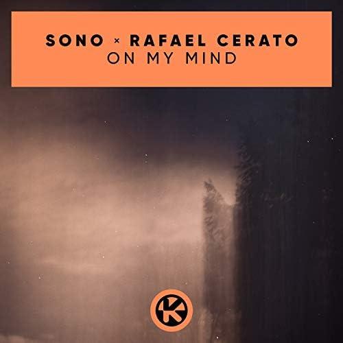 Sono & Rafael Cerato