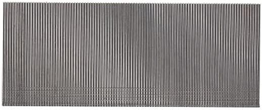 DEWALT Brad Nails, Heavy Duty, 18GA, 2-Inch, 5000-Pack (DBN18200)