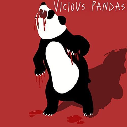 Vicious Pandas