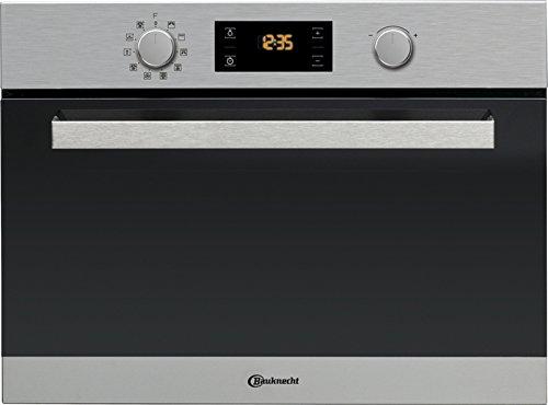 Bauknecht EMPK3 3545 IN Mikrowelle/900 W/40 L/Crisp-Funktion