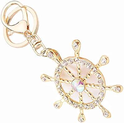 Amazon.com: Jewelry Retro Flower of Life Spirit Yoga Mandala ...