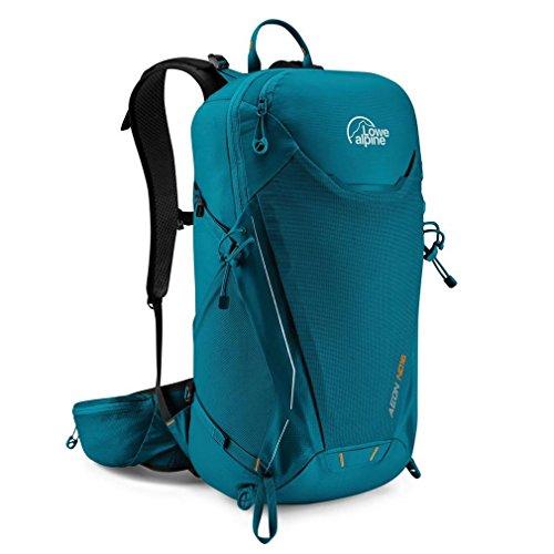 Lowe Alpine Aeon ND 16 Women - Wanderrucksack für Damen