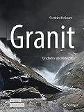 Granit - Geschichte und Bedeutung (German Edition)