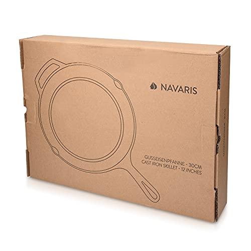 Navaris 48585.03_m000631
