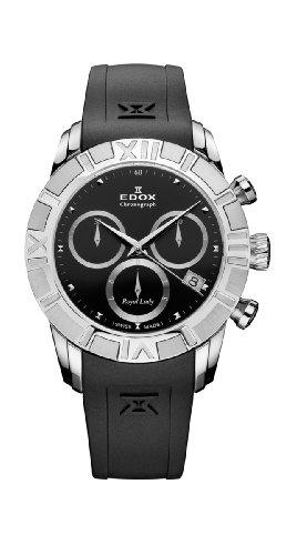 EDOX 10405 3 NIN
