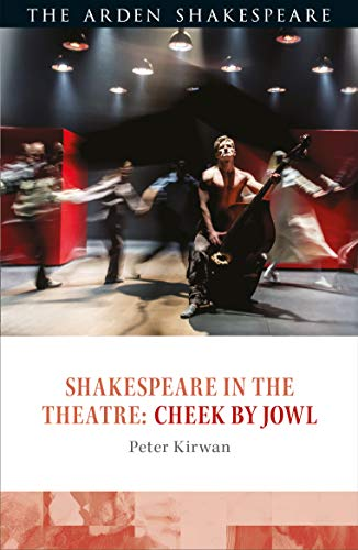 Shakespeare in the Theatre: Cheek by Jowl (English Edition) eBook ...