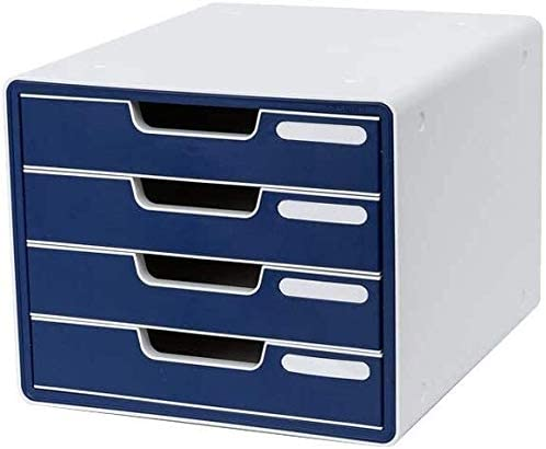 File cabinets Max 78% OFF HAODAMAI Four Floors Home Cabi Storage Office Special price for a limited time