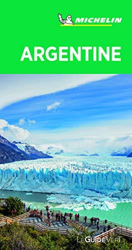 Argentine (Le Guide Vert)
