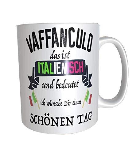 Set 2x Kaffeetasse