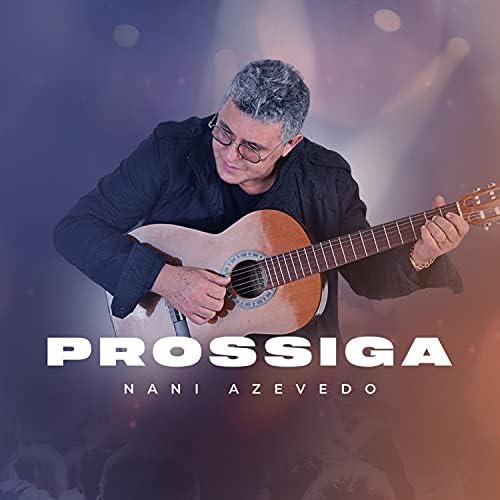 Nani Azevedo