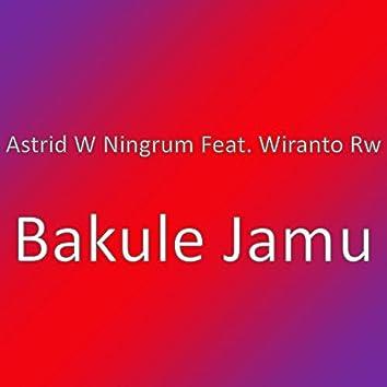Bakule Jamu