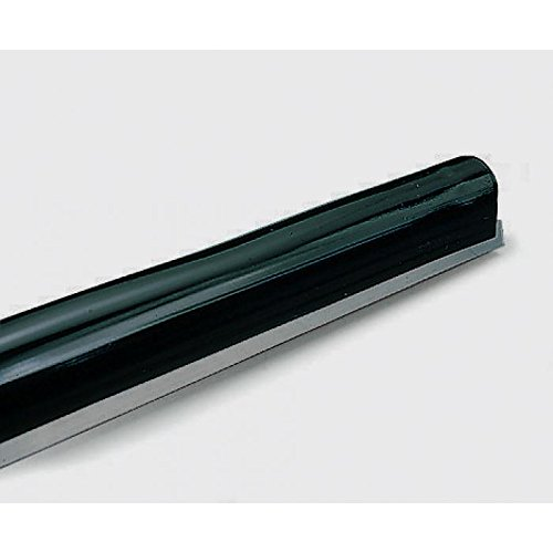 BFT passive Gummiprofilkante 50x70mm CSP10 1000mm