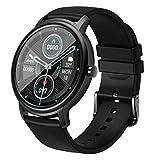 Reloj inteligente Bluetooth 5.0 Fitness ritmo...