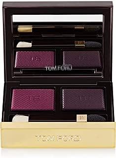 NIB Shade & Illuminate Lips – Saboteur + Free Sample Gift!