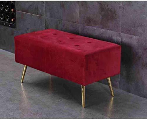 QQXX Bijzettafel/woonkamer, modern, hout, kunststof, decoratief, handig als salontafel, op te bergen, eenvoudig nachtkastje, maat Afmetingen: 443048 cm. 1 1