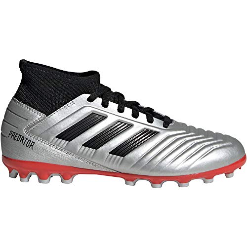 Adidas - Bota ADIDAS Predator 19.3 AG 302 REDIRECT Junior Hombre