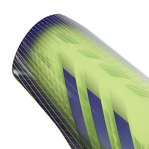 adidas X Precision to Blur League.