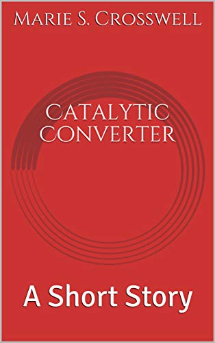 Catalytic Converter: A Short S