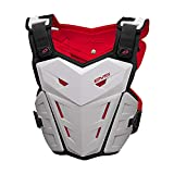 EVS Sports Powersports Chest & Back Protectors
