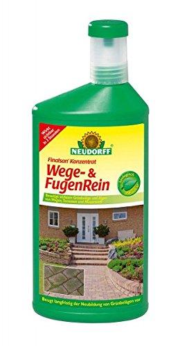Neudorf Wege-und Fugenrein-UM669322, grün, 1l