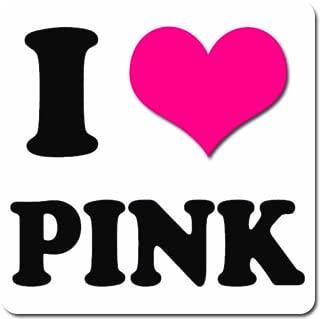 Pink Wallpaper HMT