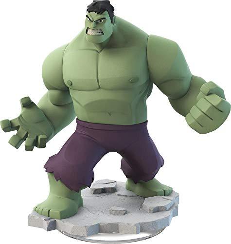 Disney Infinity 2.0: Einzelfigur – Hulk – [alle Systeme] - 2