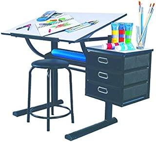Artist's Loft Creative Design Table