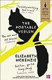 McKenzie, E: The Portable Veblen: Shortlisted for the Baileys Women's Prize for Fiction 2016 - Elizabeth McKenzie