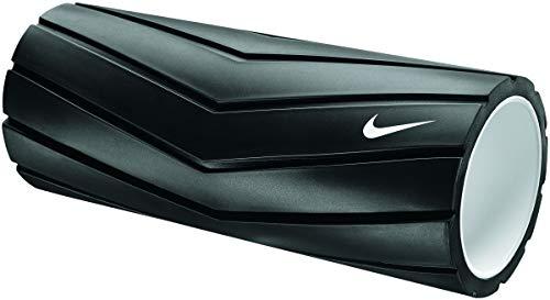 Nike Recovery Foam Roller 13 in