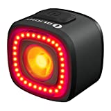 OLIGHT(オーライト) RN120 自転車用テールライト リアライト 自動輝度調整 セフティーライト USB充電式 120ルーメン IPX6防水 ブレーキ感応 260°照射角度 1500メートル ロードバイク 通勤 サイクル用 2年保証