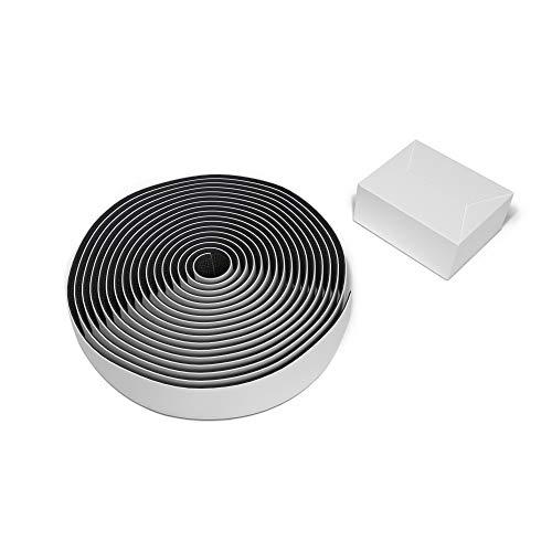Flux Phenom Magnetic Screen Door Installation Kit (20ft)